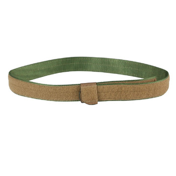"US Tactical UST-BLT00103M US Tactical 1.75"" Base Belt - Olive Drab - Size 30-42 inch"