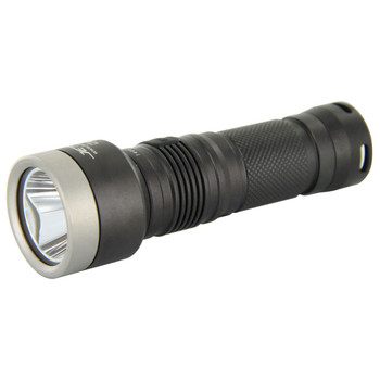 Jetbeam WL-S1 Jetbeam WL-S1 LED Flashlight Black