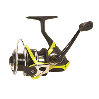 Wright & McGill WMVII20 Wright & McGill Skeet Reese Victory II Spinning Reel - 20
