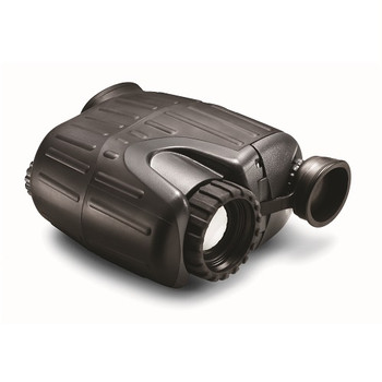 EO Tech X320XP EoTech X320XP Thermal Imager