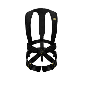 X-Stand XASA840 X-Stand The Freedom Ultra Light Weight Harness