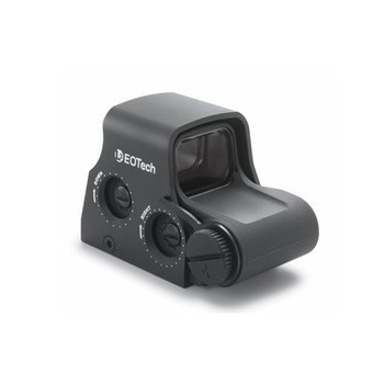 EO Tech XPS3-2 EoTech XPS3-2