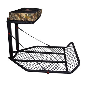 X-Stand XSFP404 X-Stand The Champ Hang-On Treestand