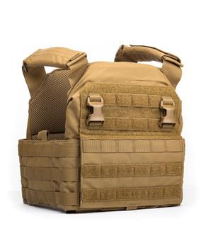 AR500 Armor® Aegis Plate Carrier