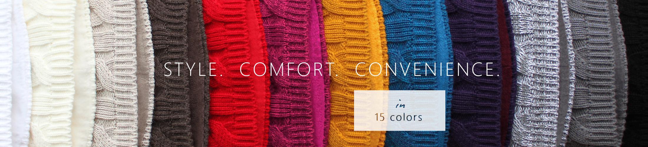 peekaboos-ponytail-hats-color-line-up-style-comfort-convenience.jpg