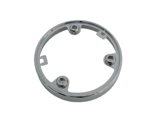 260-C Mopar E-body Rim Blow Steering Ring