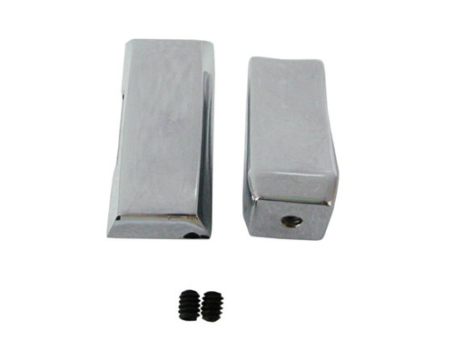 2210-SK B,E-body 6-Way Seat Track Knobs