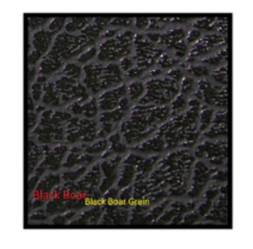 Mopar Vinyl Tops 1968-1969 B-body , except Charger