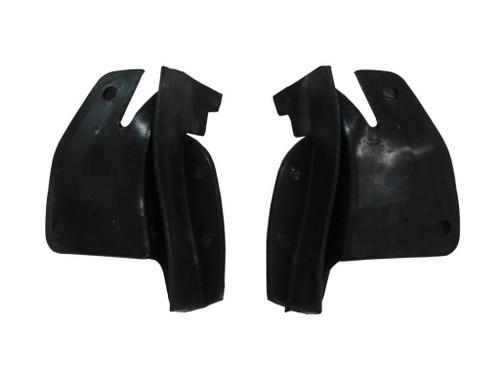 2720-70 Mopar 1970-74 E-Body Door End Seal