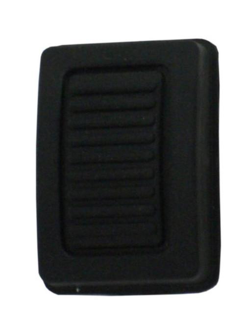 2830-70HB Mopar B,E-body Parking Brake Pad
