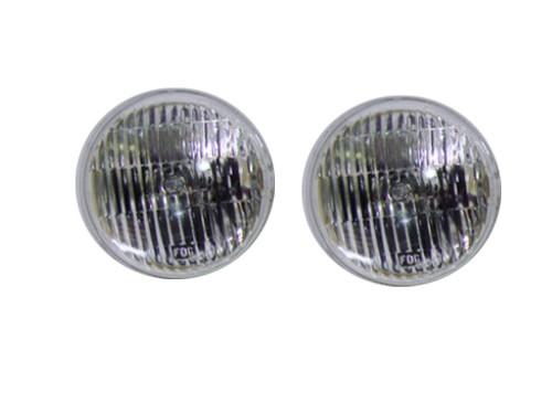 2209-BULB Mopar 1970-71 Plymouth Cuda Road Lamp Bulbs