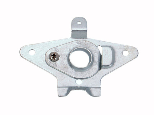 2211 Mopar 1970-71 E-body Mirror Bracket