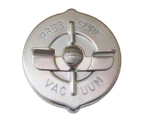 249-71 Mopar 1971-76 A,B,C,E-body Fuel Cap