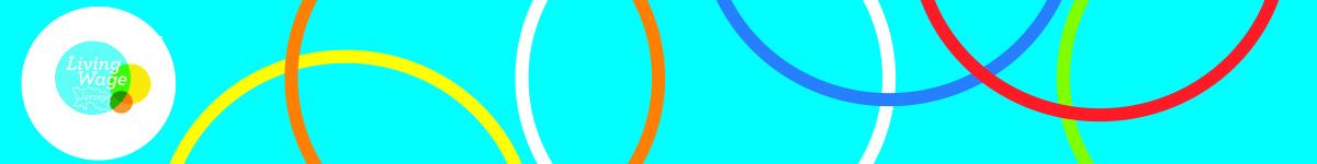 bottom-banner-a.jpg