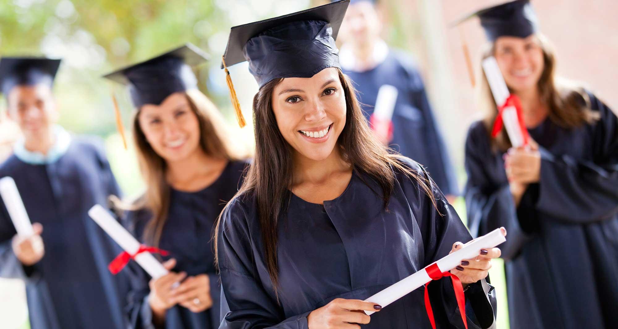 students-at-graduation.jpg