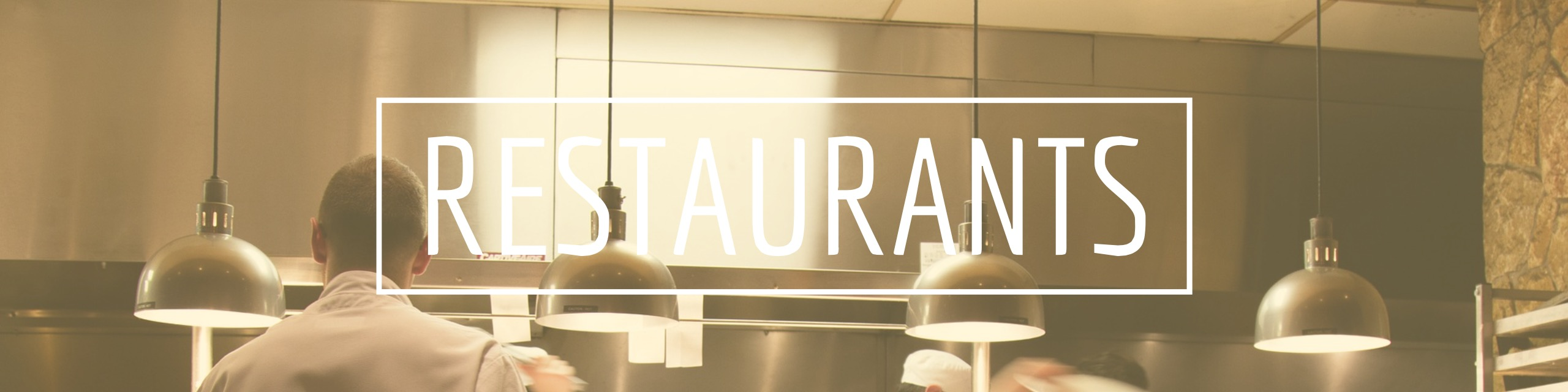 restaurants-use-two-way-radios.jpg