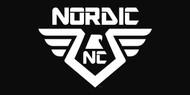 Nordic Components