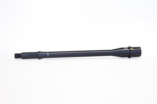 """Faxon 11.5"""" GUNNER Light Hybrid, 5.56 NATO, Mid-Length, 4150 QPQ"""