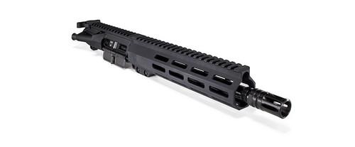 """Faxon FX910U Complete 10.5"""" AR9 Upper Receiver (FX-916-U)"""