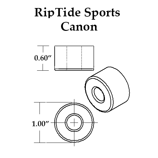 riptide-sports-canon-sketch.png