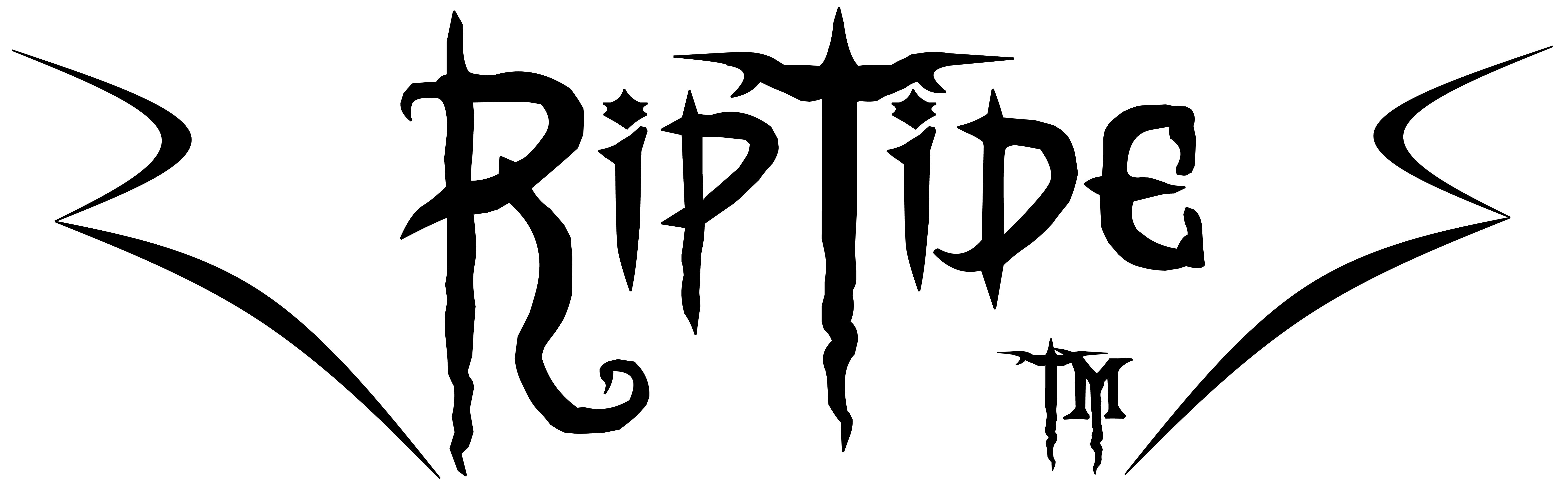 riptide-sports-logo-2016.jpg