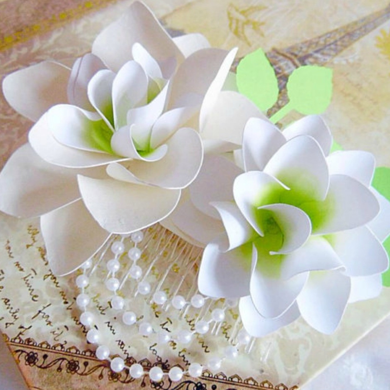 Lily style flower templates catching colorflies izmirmasajfo