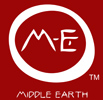 middle-earth-enterprises-logo-red
