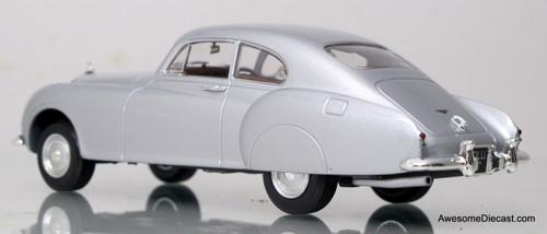 Minichamps 1:43 1955 Bentley R Type Continental