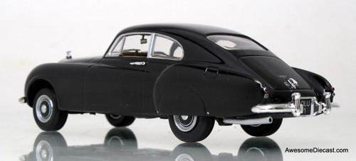 Minichamps 1:43 1954 Bentley R-Type Continental