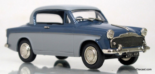 Lansdowne Models 1:43 1955 Sunbeam Rapier Series I