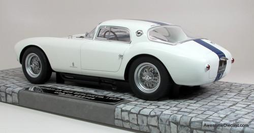 Minichamps 1:18 1954 Maserati A6GCS