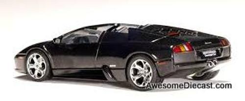 ONLY ONE - AUTOart 1:43 Lamborghini Murcielago Concept Car