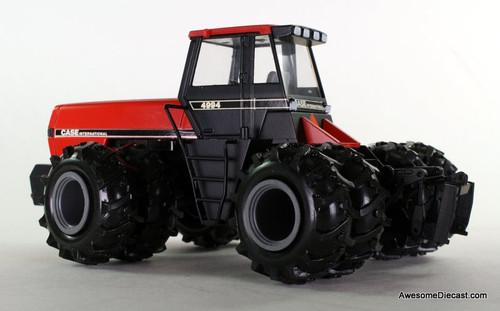 Conrad 1:35 Case  IH 4994 4-Wheel Drive Tractor