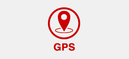 gps-grey-red.jpg
