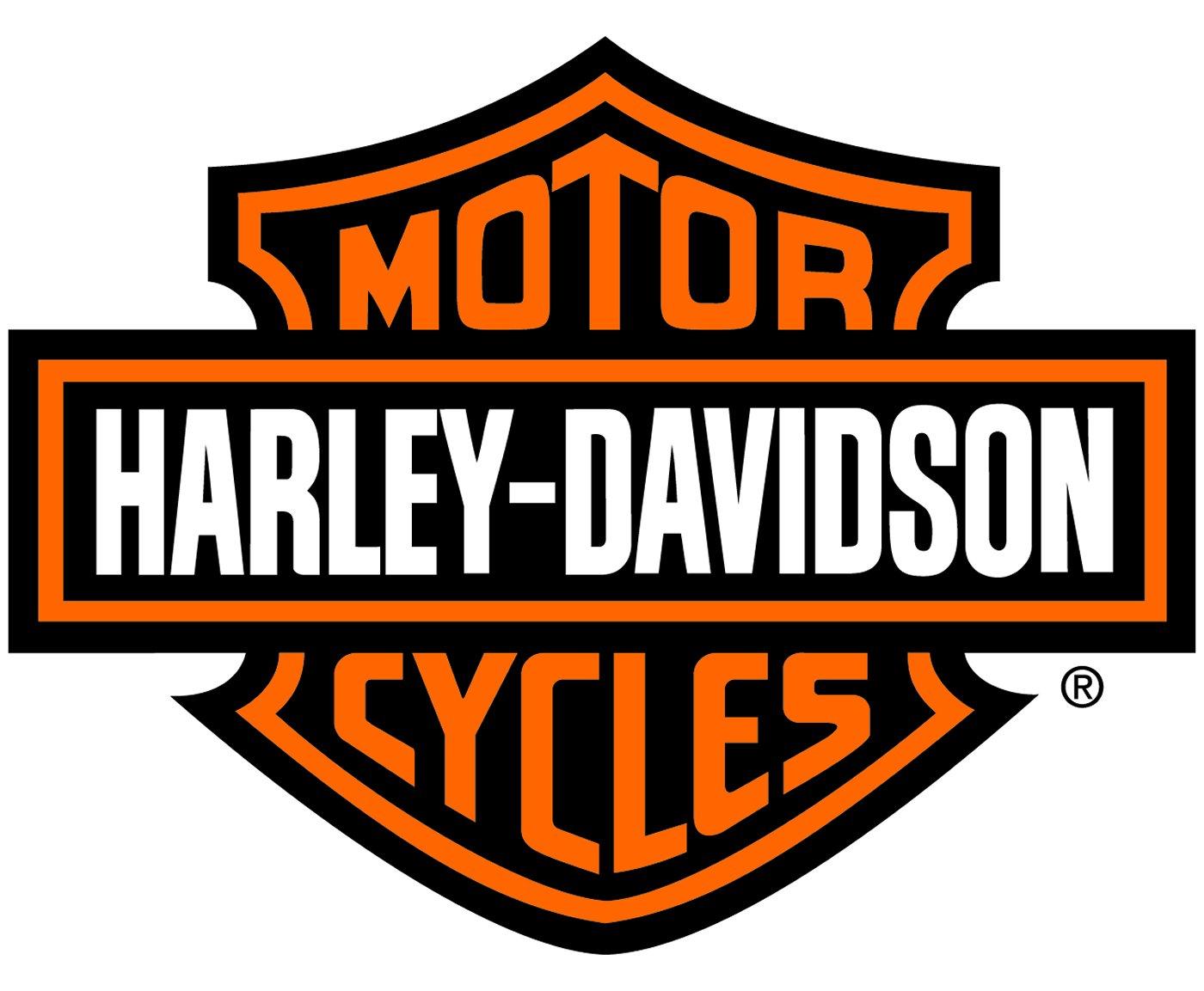 harley-davidson-logo-08.jpg