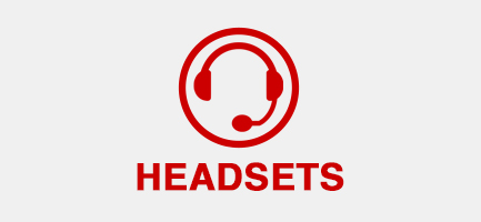 headsets-grey-red.jpg