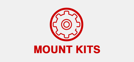 mount-kits-grey-red.jpg