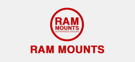 ram-mounts-grey-red.jpg