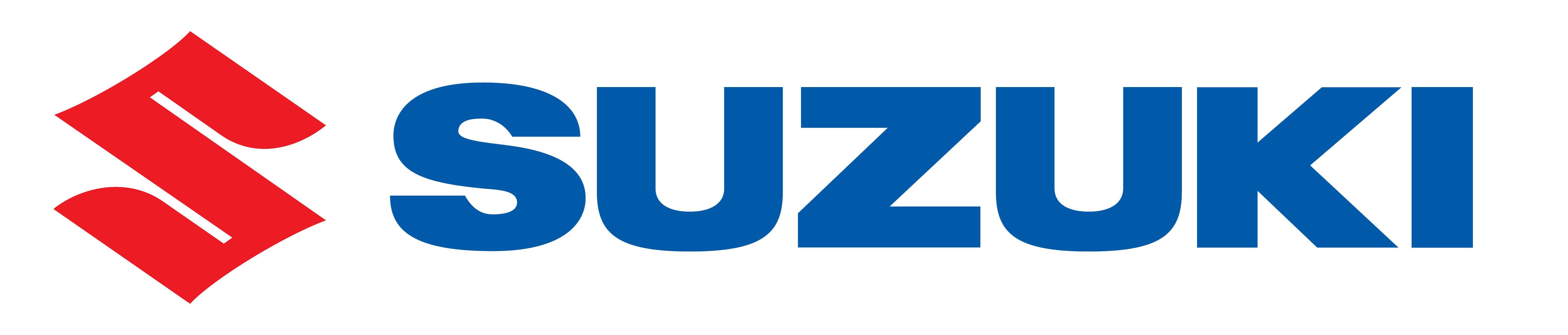 suzuki-logo-horizontal.jpeg