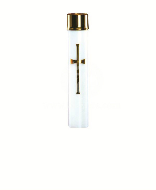 Advent Oil Candles Shell Or Refillable Sets Liquid Paraffin