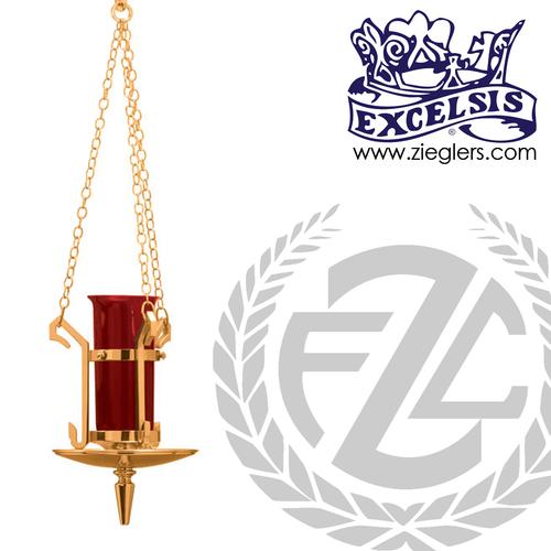 Brass Or Bronze