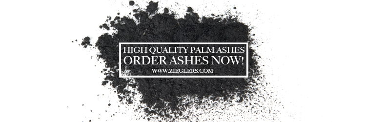 order-and-buy-ashes-for-ash-wednesday-mass-and-services-made-with-100-percent-palm.jpg