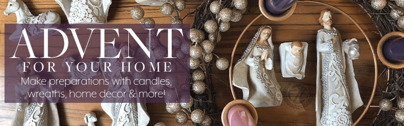 shop-advent-candles-wreathes-gifts-home-decor-and-more-at-zieglers-catholic-store.png