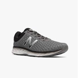 971308bce MetroShoeWarehouse - Women's shoes, men's shoes, boots, sandals ...