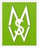 MSW Logo