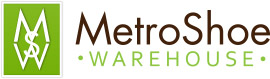 MetroShoe Warehouse