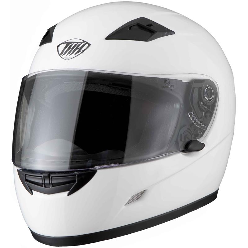 bd69adee Thh Helmet Face Shields - Scales4U