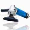 Sidewinder Air Water Polisher