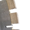 SV&B Italian Quartzite/Taj Mahal Bridge Saw Blade
