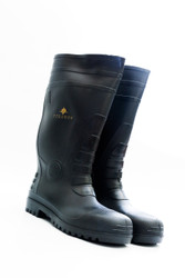 Premium rubber Boots